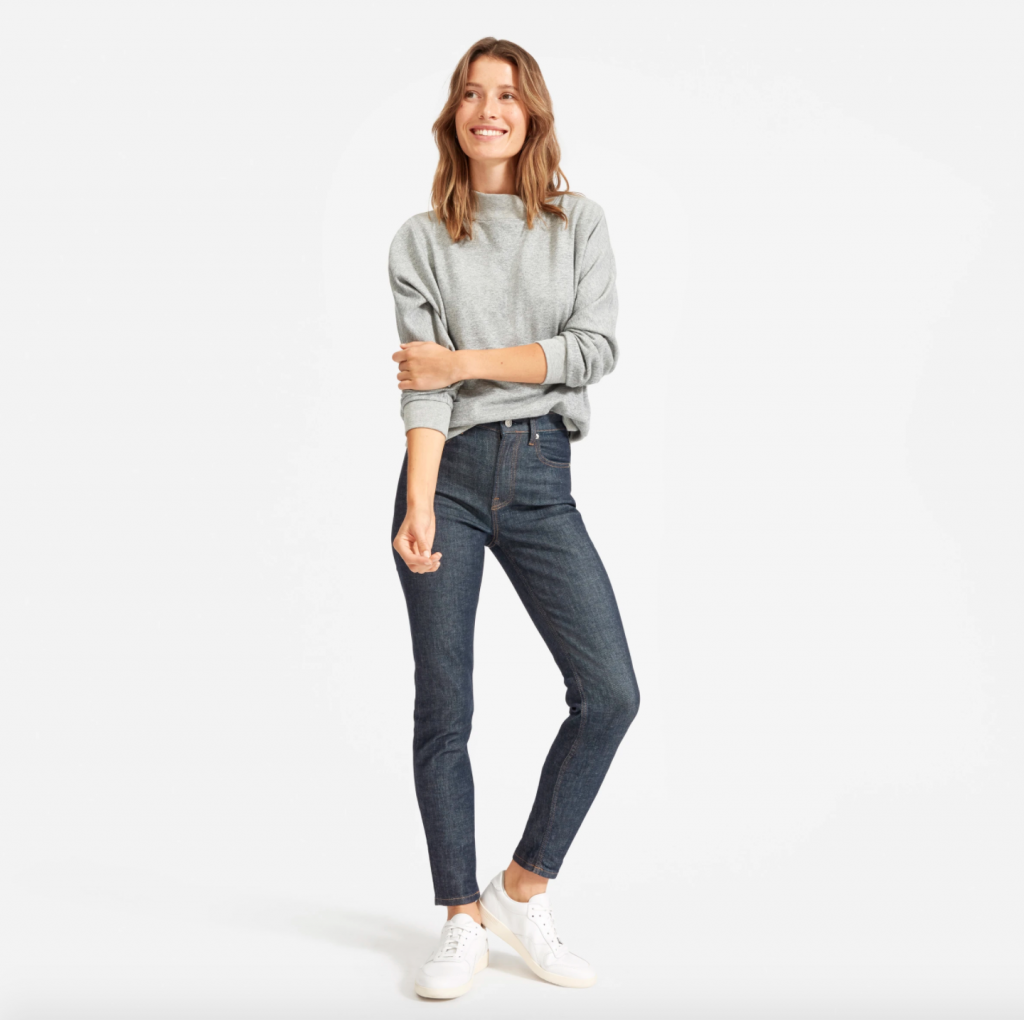 Everlane_best_jeans_tall_women_revelle