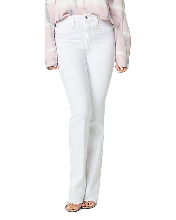 joes_jeans_hihoney_bootcut_types of jeans for women_revelle