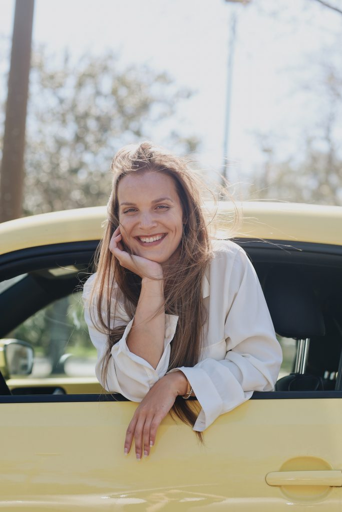 joanna_hartzmark_founder_ceo_revelle