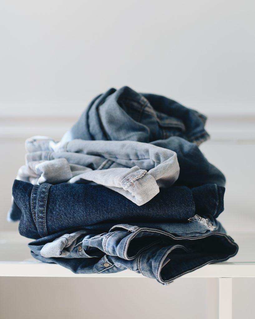 types of jeans for women_revelle