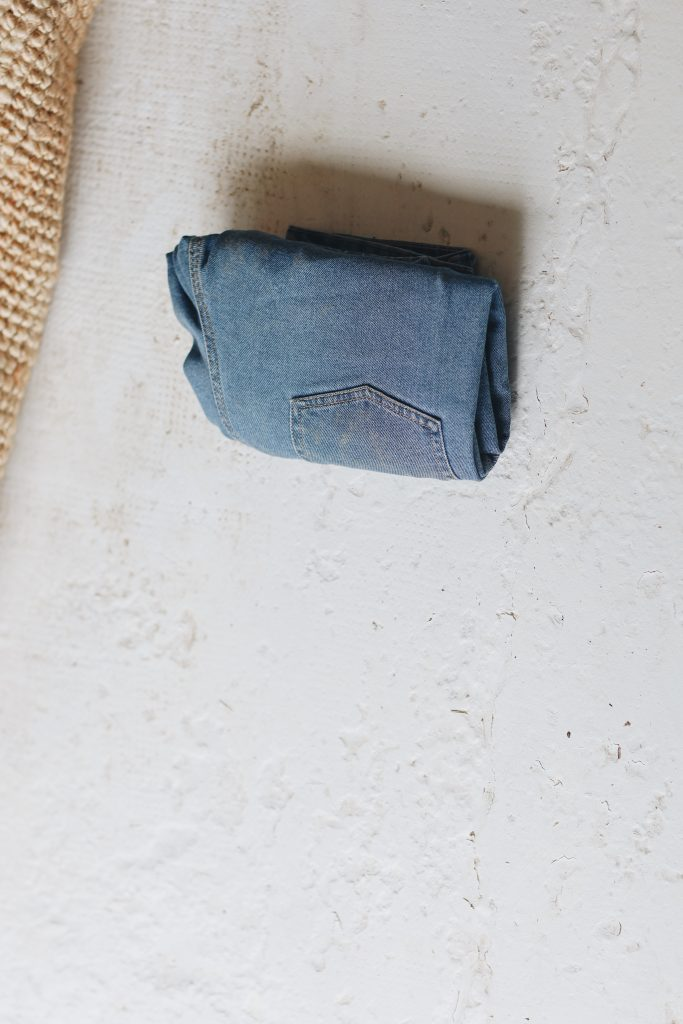 how to fold jeans_save space_8_revelle