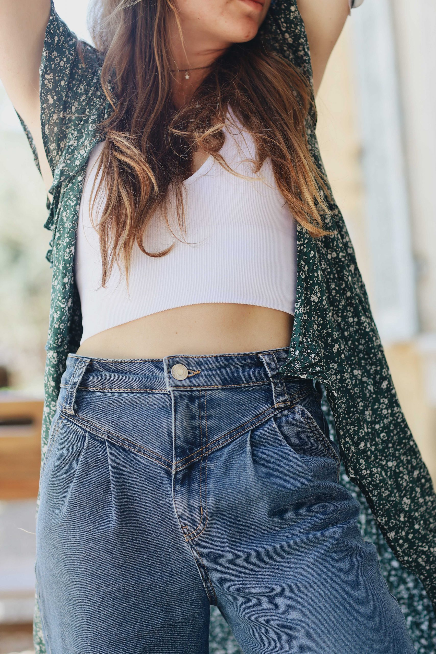 15 Best Mom Jeans (2021)