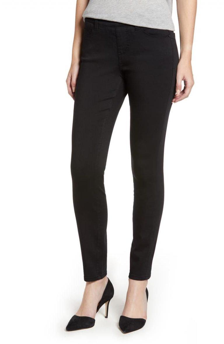 JAG Jeans Bryn Skinny Jeans_womens jeans on sale_revelle