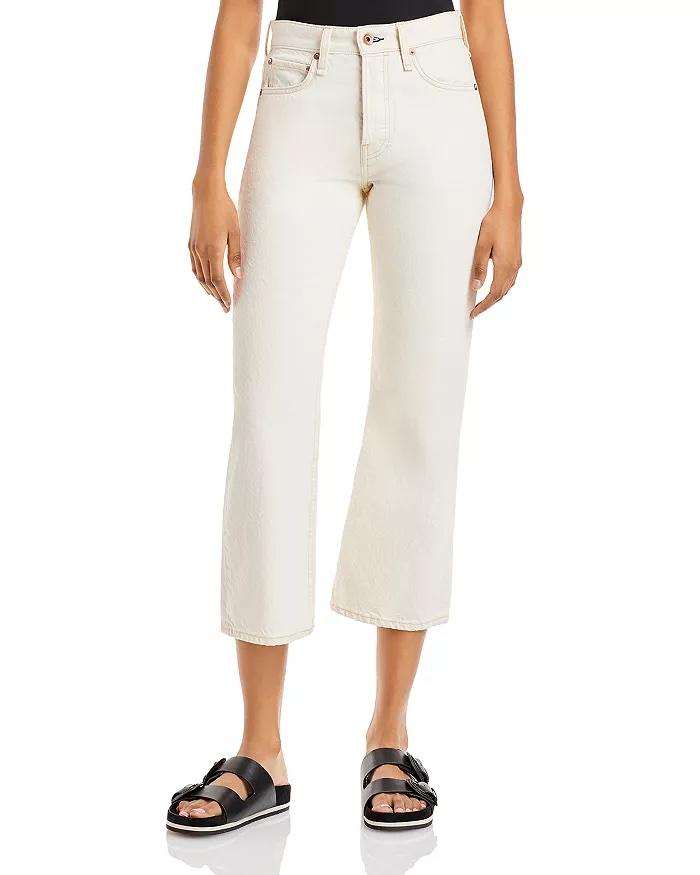 Rag & Bone Maya Cropped Jeans_cropped jeans women_revelle