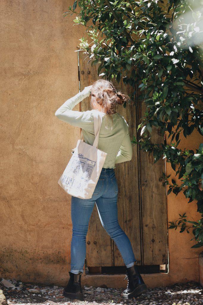 best skinny jeans for women_revelle