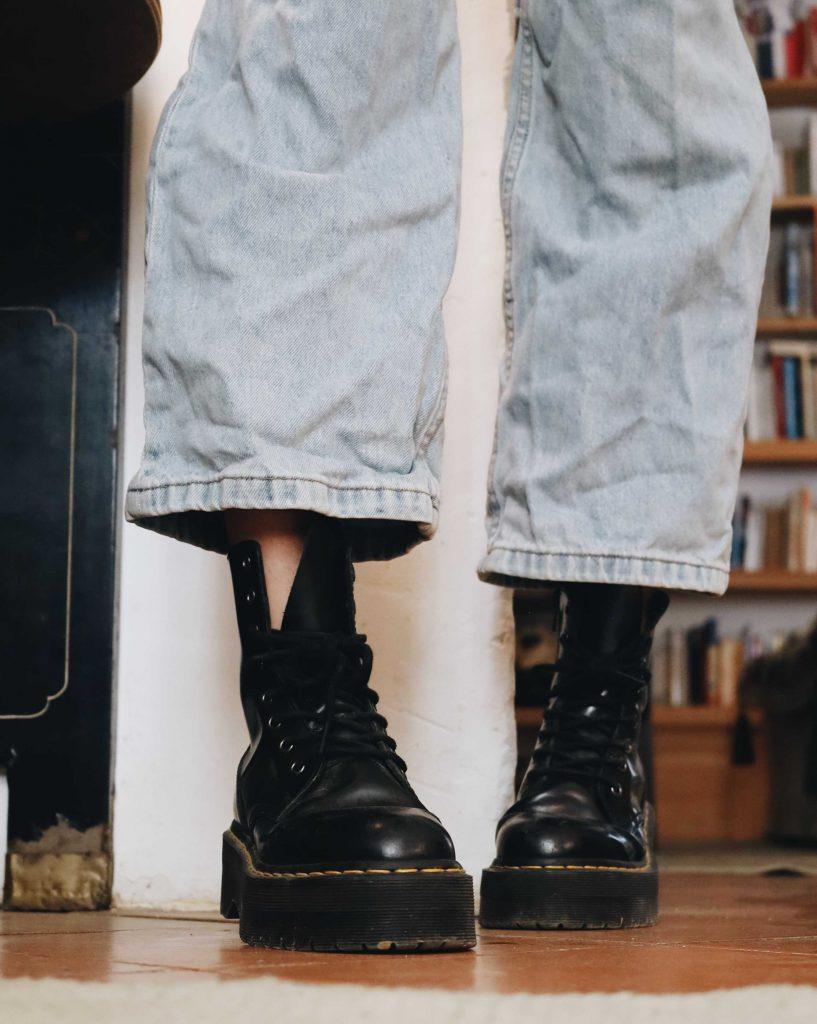 best bootcut jeans for women_revelle